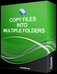 https://techprotips.com/wp-content/uploads/2021/07/echo/copy-files-into-multiple-folders.png?v=5.0