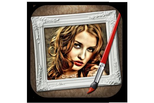 https://techprotips.com/wp-content/uploads/2021/07/echo/icon-app-portrait.png