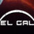 [Expired] [PC-Epic Games] Rebel Galaxy