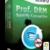 Leawo Prof. DRM Spotify Converter 3.2.0.1