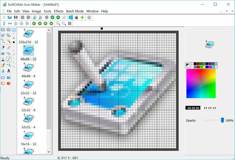 softorbits-icon-maker-v1.7