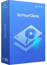 doyourclone-for-windows-2.6