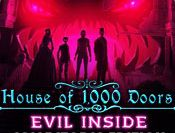 game-giveaway-of-the-day-—-house-of-1000-doors:-evil-inside