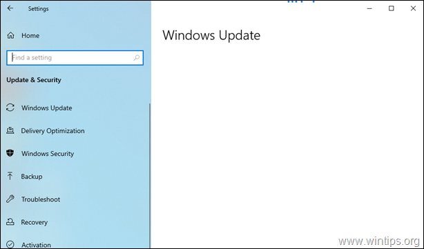 fix:-windows-update-blank-screen-issue-on-windows-10-(solved).
