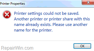fix:-printer-settings-could-not-be-saved-another-printer-or-printer-share-with-this-name-already-exists-(solved).