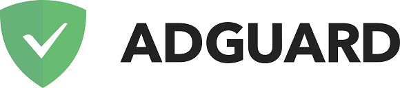 adguard-4-x-1-year-subscriptions-giveaway