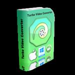 turbo-video-converter-235.50