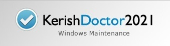 kerish-doctor-60-x-3-year-subscriptions-giveaway