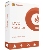[expired]-tipard-dvd-creator-52.68