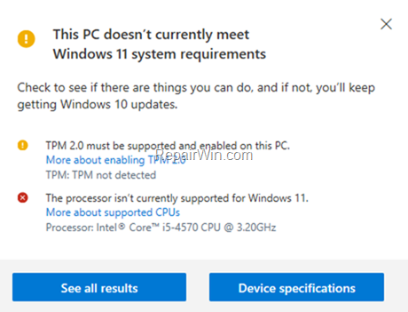 how-to-check-if-your-pc-is-capable-to-run-windows-11.