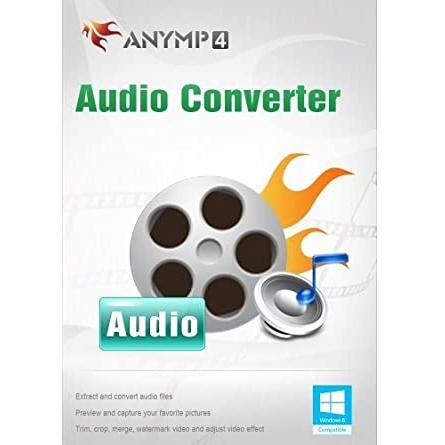 anymp4-audio-converter