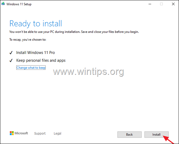how-to-install-windows-11-without-tpm-20-or-tpm-12-on-unsupported-cpus.