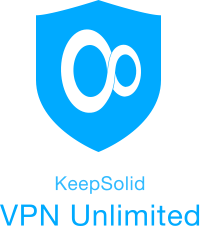 keepsolid-vpn-unlimited-[for-pc,-mac,-android,-&-ios]