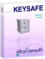 [expired]-updaed-=-keysafe-v191007.3