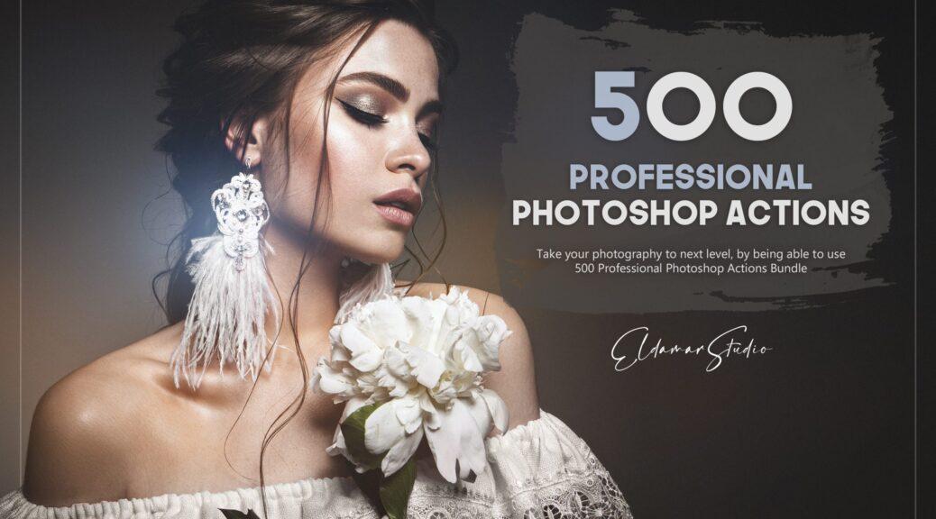 500-professional-photoshop-actions-bundle-[for-pc-&-mac]