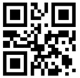 qr-code-generator-10.0